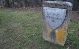 Sidabrės (Kalnelio) II piliakalnis, Joniškio r.