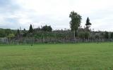 Jurgaičių (Domantų) piliakalnis, Meškuičių seniūnija, Šiaulių r.
