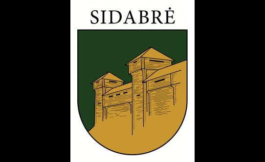 Sidabrenes pieminēšanas 730. gadadienai